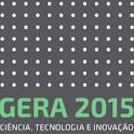 Gera 2015 icon