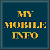 My Mobile Info