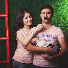 Wedding photographer Donier Sharipov (DoniyorSharipov). Photo of 09.10.2014