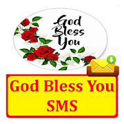 God Bless You SMS Text Message Latest Collection