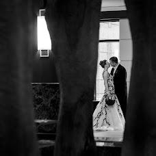 Wedding photographer Janie Pilkerton (pilkerton). Photo of 03.09.2015