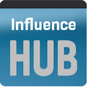 Influence Hub NL