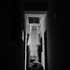 Wedding photographer Danae Soto chang (danaesoch). Photo of 12.03.2018