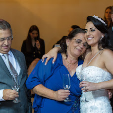 Wedding photographer Ricardo Pereira (ricardopereira). Photo of 15.04.2015