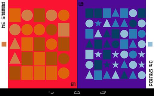 Battle TOC  screenshots 2