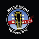 Download Muscle Shoals to Music Row LIVE For PC Windows and Mac