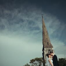 Wedding photographer Pavel Diaconu (paveldiaconu). Photo of 15.09.2016