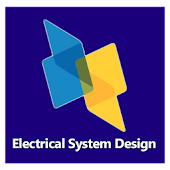 Electrical System Design