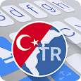 ai.type Turkish Dictionary icon