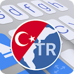 ai.type Turkish Dictionary 5.0.5