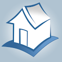 USHUD.com Property Search - Classic icon