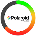 Polaroid UV icon