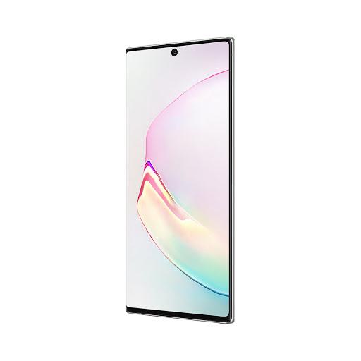 Samsung Galaxy Note 10 Plus-3
