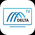 DELTA iTV icon