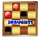 Draughts - Checkers