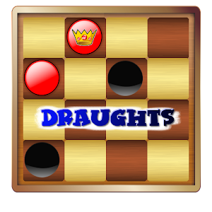 computer draughts