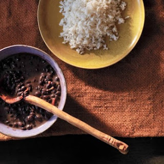 Cuban Black Bean Soup Wine Recipes