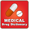 Medical Drugs Guide Dictionary file APK for Gaming PC/PS3/PS4 Smart TV