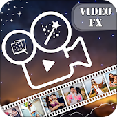 Tải Game Video Filters and Effects