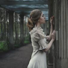 Wedding photographer Tatyana Mercalova (notename). Photo of 25.01.2014