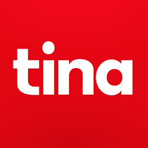 tina epaper das premium frauenmagazin android apps on google play. Black Bedroom Furniture Sets. Home Design Ideas