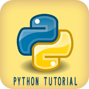 PyGame & Python: Writing your first game