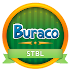 Buraco STBL (Canasta) icon