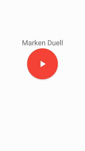 Marken Duell