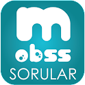 KPSS A Grubu Sorular Pro icon