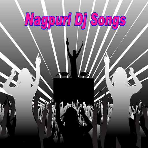 App Insights: Nagpuri Dj Songs Videos | Apptopia