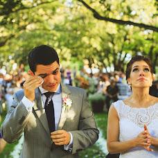 Wedding photographer Pierre Bomfim (pierrebomfim). Photo of 05.03.2015