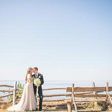 Wedding photographer Natalya Zderzhikova (zderzhikova). Photo of 09.10.2018