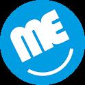 safarme | flight tickets , hotels , train tickets icon