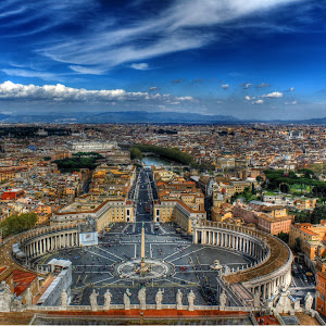130429 from the dome of basilica st peter - resized.jpg