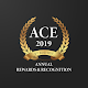 Download ACE - 2019 For PC Windows and Mac
