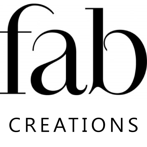 Fab Creations