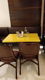 Keys Cafe photo 36