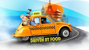 Andrew Zimmern's Driven by Food thumbnail