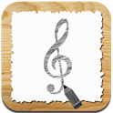 Ensemble Composer icon