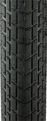 "Schwalbe Marathon Almotion Tire: 29 x 2.15"", Folding Bead, Evolution Line alternate image 0"