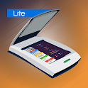 Docfy Lite - Scan to Fax icon