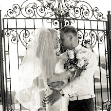 Wedding photographer Mariya Bogdanova (Mari095503484art). Photo of 11.06.2014