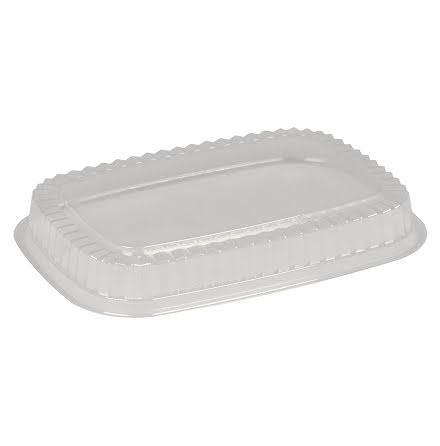 Plastlock till sallads/sushi 5