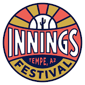 Innings Festival Official App