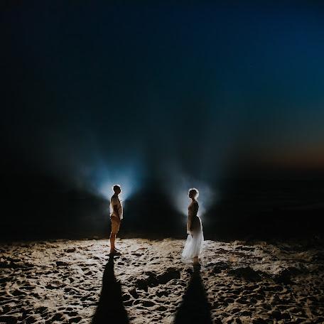 Wedding photographer Alena Belan (alenab). Photo of 20.02.2018