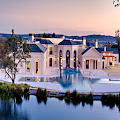 Beverly Hills Homes for Sale APK