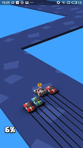 Crazy Kart 5.1.6_2020.8.21 screenshots 1