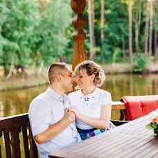 Wedding photographer Andrey Melnichenko (AmPhoto). Photo of 02.03.2015