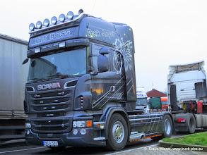 Photo: www.truck-pics.eu