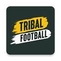 TribalFootball icon